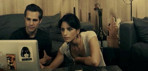 El cine mexicano ya tiene su fiesta