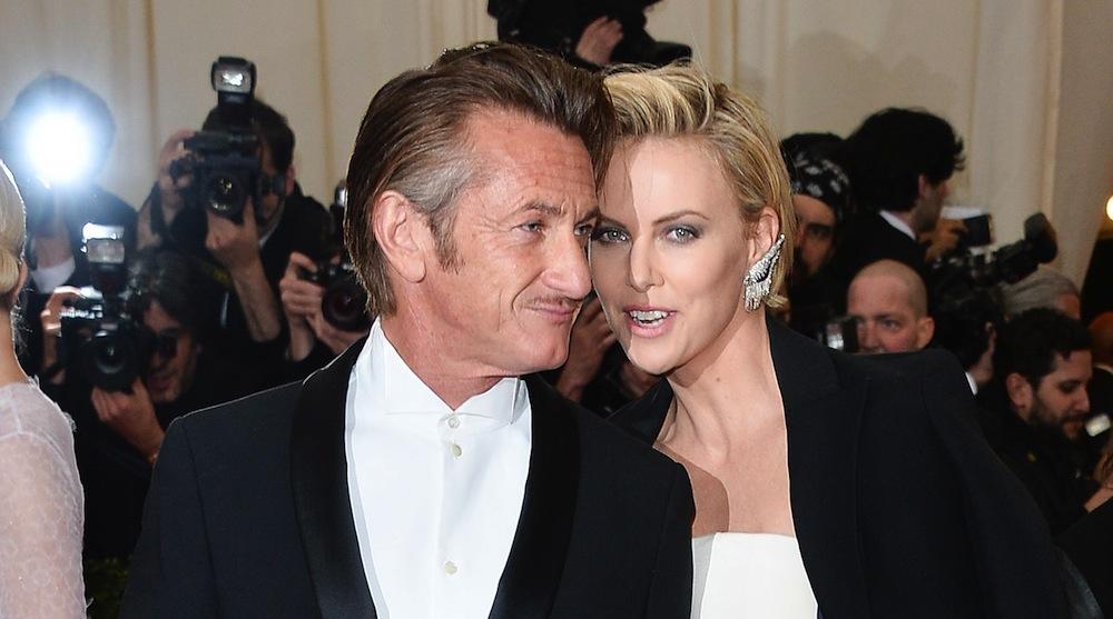 Martín Hernández sonorizará película de Sean Penn